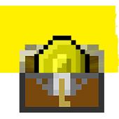 FastNSmart - BrainTrain icon