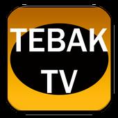Kuis Tebak TV Indonesia icon