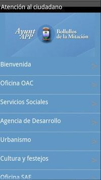 AABollullos apk screenshot