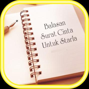 Virgoun Balasan Surat Starla For Android Apk Download