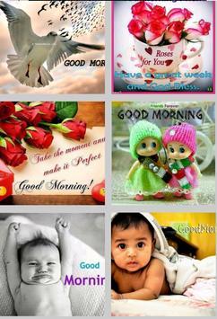 Good Morning Images HD 2018 apk screenshot