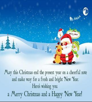 Christmas greetings 2016 apk christmas greetings 2016 m4hsunfo