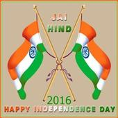 Independence Day Images 2016 icon