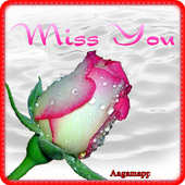 Miss You Latest Images 2018 icon