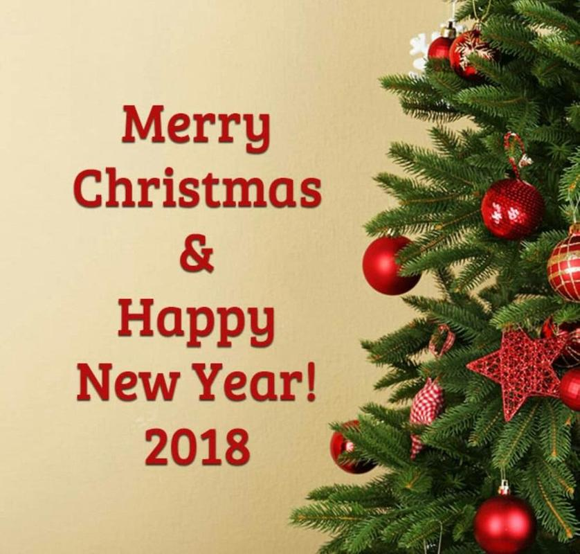 Happy new year greetings 2018 apk download free photography app happy new year greetings 2018 apk screenshot m4hsunfo