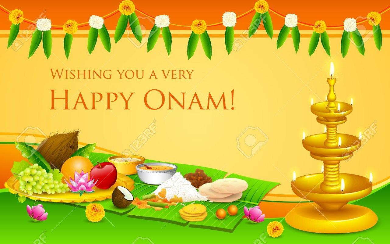Onam Greetings 2017 Apk Download Free Photography App For Android