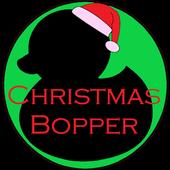 Christmas Bopper icon