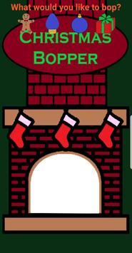 Christmas Bopper screenshot 3