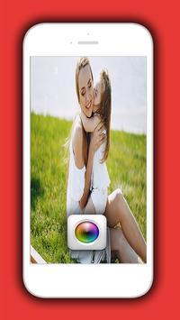 3D Zoom HD Camera screenshot 3