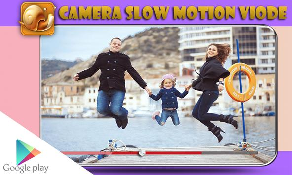 Camera HD Slow Motion Video for Android - APK Download