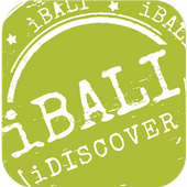 iDiscover Bali icon