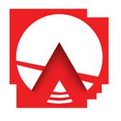 add-POS icon