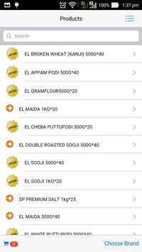 add-POS apk screenshot