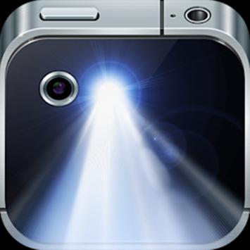 Flashlight Torch screenshot 1