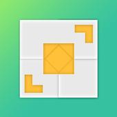 Wallpaper Corner icon
