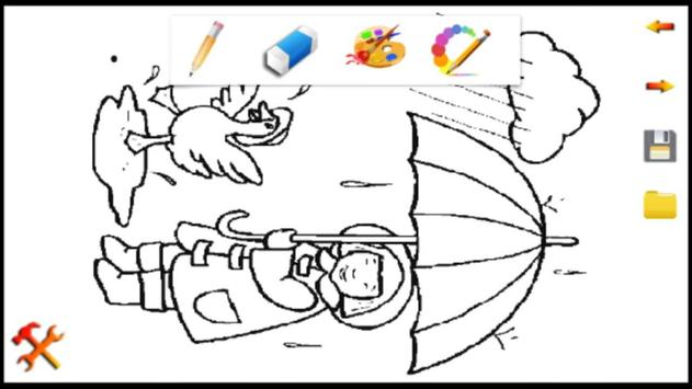Drawing screenshot 6