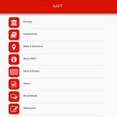AAFT icon