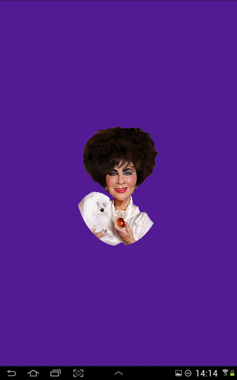 Elizabeth Taylor Quotes for Android - APK Download