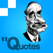 H. G. Wells Quotes icon
