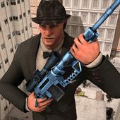 Boss Strike 18+ icon