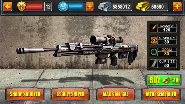 Boss Strike 18+ screenshot 14
