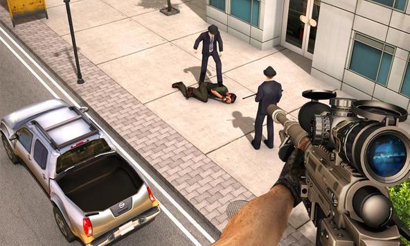 Boss Strike 18+ screenshot 3
