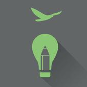 A.A.G. Stucchi Light Management App icon