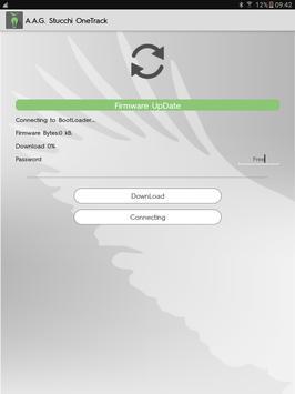 A.A.G. Stucchi Light Management App screenshot 13