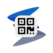 Sarow - File Transfer, Sharing icon