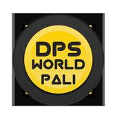 Awake - Team DPSW PALI icon