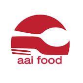 Aaifood icon