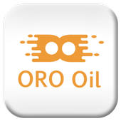 زيوت  اورو icon