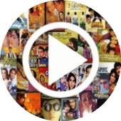 AAJ:Bollywood Video Songs. icon