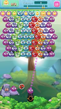 Bubble Shooter Fun screenshot 2