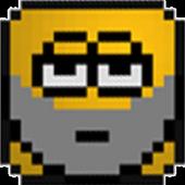 Square Rush icon