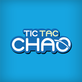 Tic Tac Chao icon