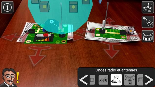 Aaltus screenshot 3