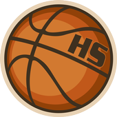HoopShoot icon