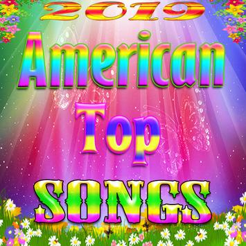 American Top Songs screenshot 2