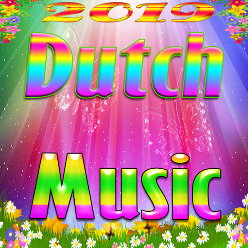 Dutch Music for Android - APK Download