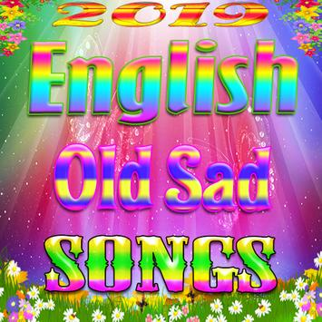 English old sad songs for android apk download.