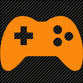 games to play icon