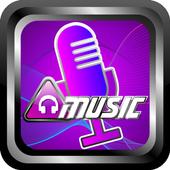 ABBA Songs icon
