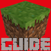 Guide for Мinecraft icon