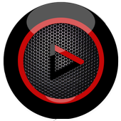 Full Video Player HD icon