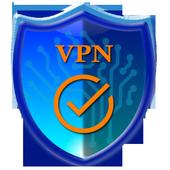 Vpn Unblock Proxy Free icon
