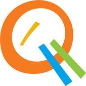 QilqilShop icon