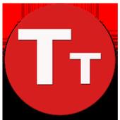 Турк тили. Бошланғич курс icon