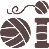 Ompelun Ihanuus icon