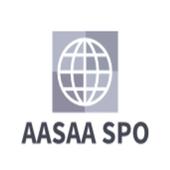AASAA : SPO icon